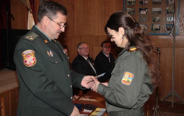 У Львові військові хірурги не прийшли по нагороди…через операцію!