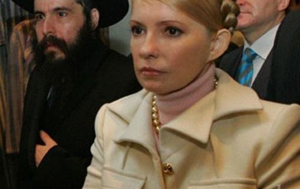 Неизвестная нам Юля или вся правда о роде Тимошенко! Часть Первая.
