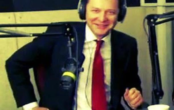 Ми врятували українське радіо