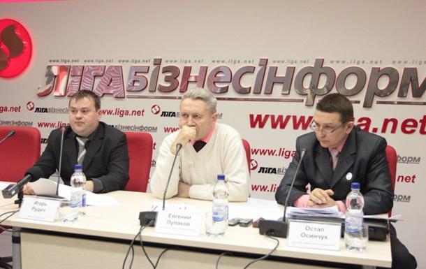 Військові розкритикували екс-міністра оборони Гриценка, а він їх назвав клоунами
