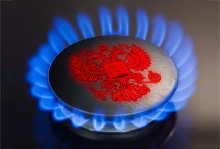 Счет за недобор: рейдерская «классика» от Газпрома