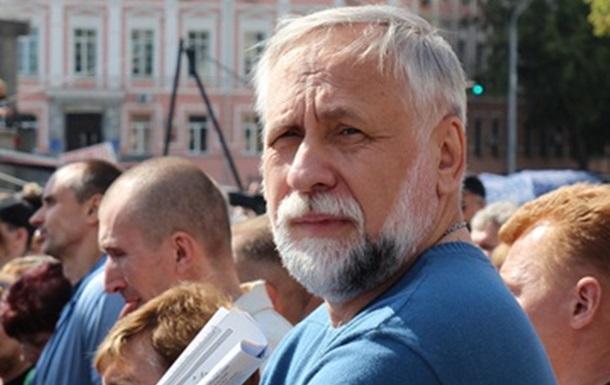 Якщо вже вислуговуватися перед Януковичем, так по повній