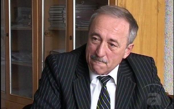 ВІДКРИТЕ ЗВЕРНЕННЯ до Ізюмського міжрайонного прокурора А.С. Жмуцького