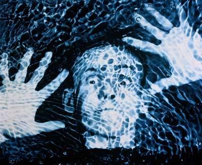 Притча о воде и безумии