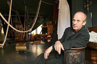 Валерий Пацунов