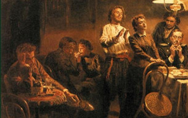 Достоевский: лицензия на бесчестие