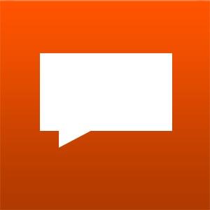Приложение  Репортажист  для Windows Phone