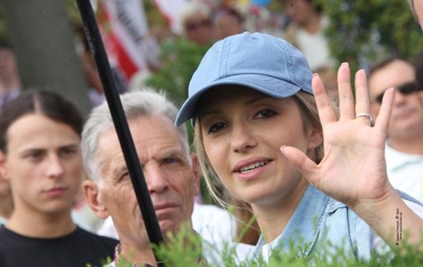 Качайте кому не лень взламаную почту Жени Тимошенко!