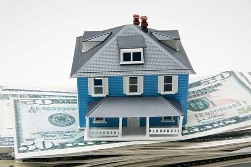 2013 год едва ли оставит надежду на доступную ипотеку