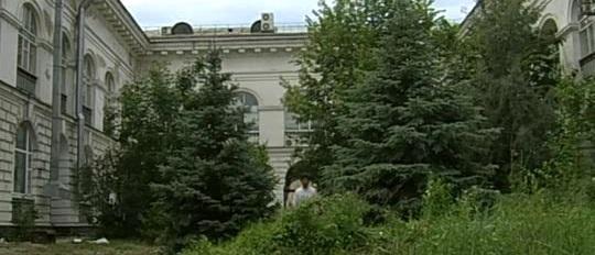 Укрась елку в Гостином дворе!