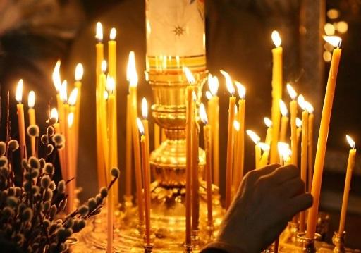 Чи легко бути католиком у Росії?