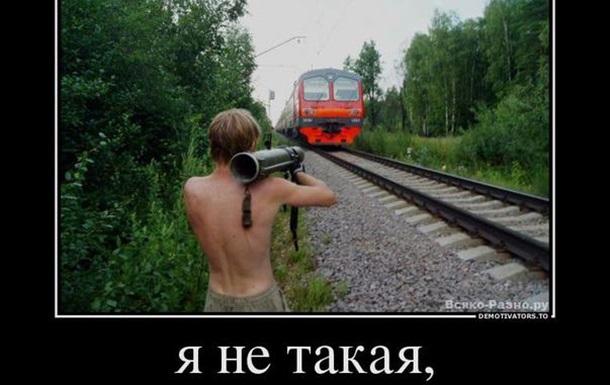 Хюндай, з українською  мордою, та американським  хвостом !