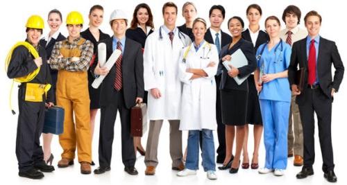Почему программы медицинского страхования должны быть отраслевыми