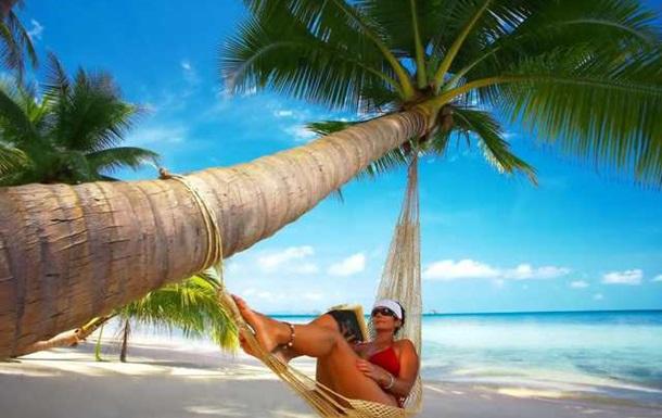 А где вы будете отдыхать на праздники?