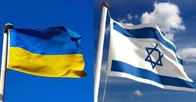 Выборы в Украине: моё обращение к несовковым евреям.