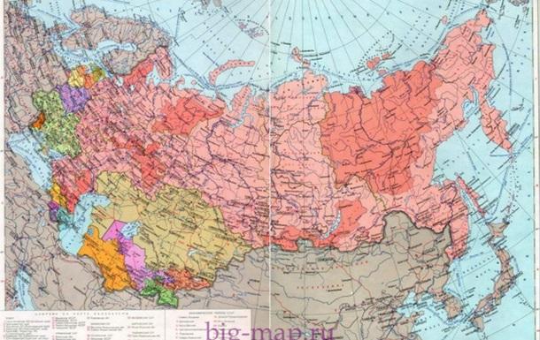 Новий Російський Проект