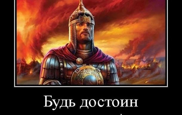 Сергей Рыжов: «Мы- часть народа, и пока мы живы, мы действуем»