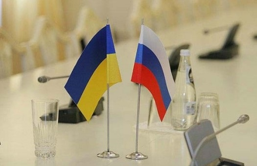 Украина и Россия имеют не только общие традиции