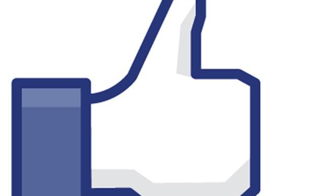 Политики и социальные сети: впихнуть невпихуемое