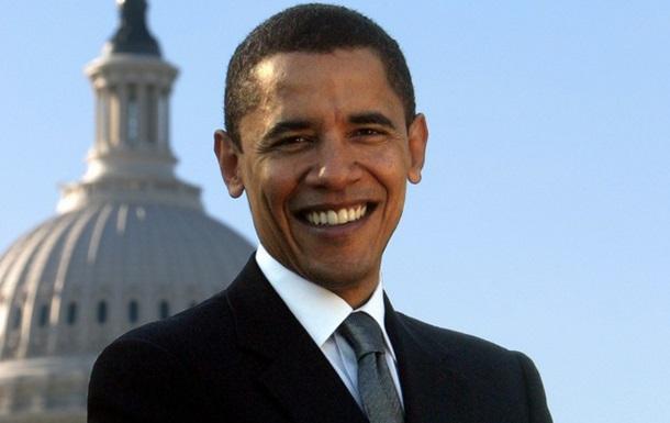 Барак Обама может повторить судьбу Линкольна и Кеннеди