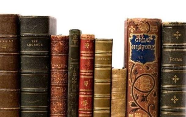 10 книг для повноцінного розвитку! ЧАСТИНА 2