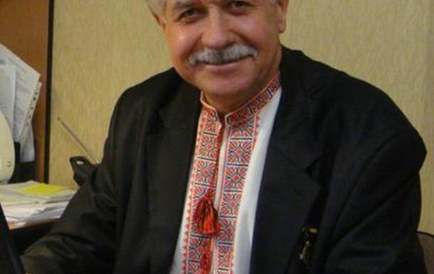 Українського адвоката позбавляють ліцензії