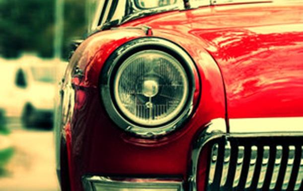 Ретро автомобили – хобби, стиль жизни или выгодное вложение?