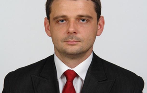 Відкритий лист лідерам Української Опозиції