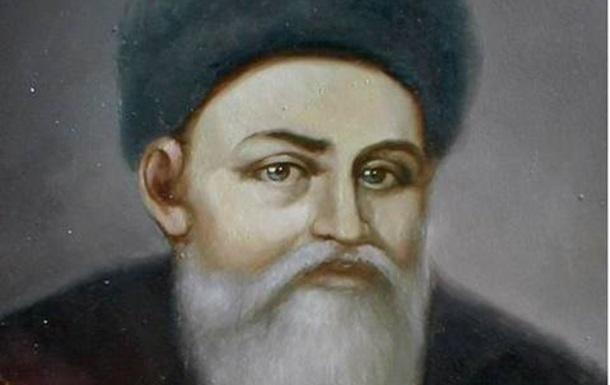 Князь Костянтин Острозький – оборонець українського православ'я