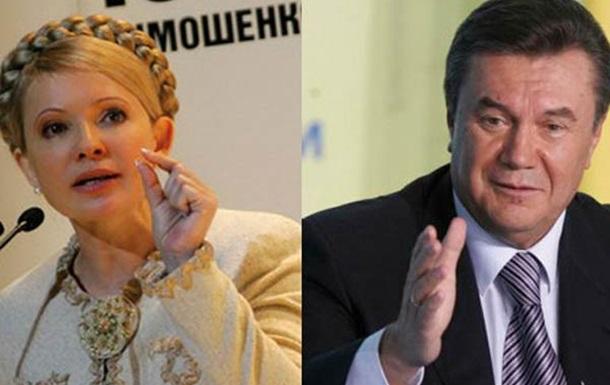 На виборах президента у 2010 проголосувало 10 млн  мертвих  душ  !!!