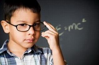 Обучение за рубежом для детей: как избежать культурного шока?