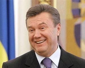 Віктор Янукович психічно нездоровий ?