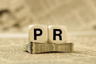Как выбрать PR-агентство и не попасть на деньги