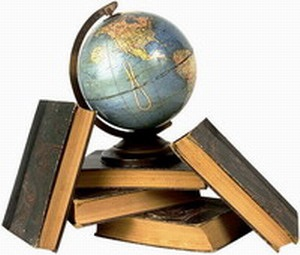 Третий совет: как максимально эффективно использовать свое время обучения?