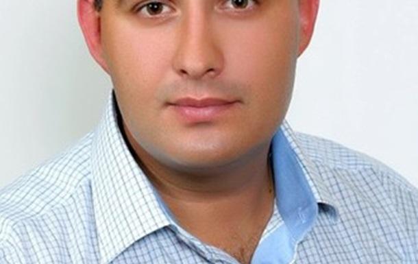 Це Наш Лідер якого чекала Україна, прийшов час діяти, Дмитро Костирко наш вибір!