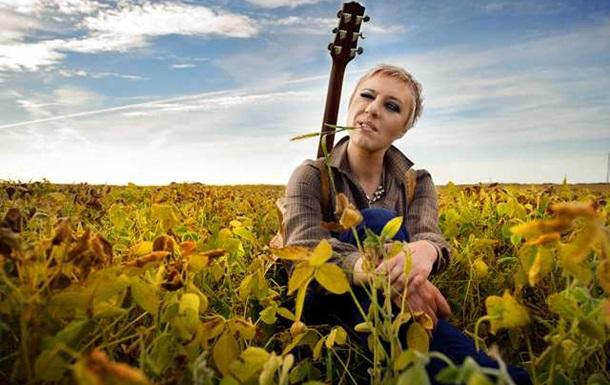 Соня Сотник: Любовь должна быть