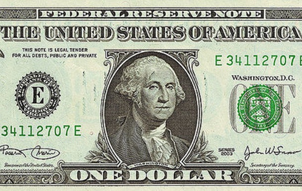 FED и FOMC решаются на инфляцию. Долларовый печатный станок запущен.