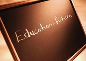 Как получить максимум пользы и удовольствия от обучения за рубежом?
