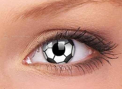 Евро – 2012: любит, не любит
