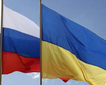 Русский или украинский? Просто хаос!