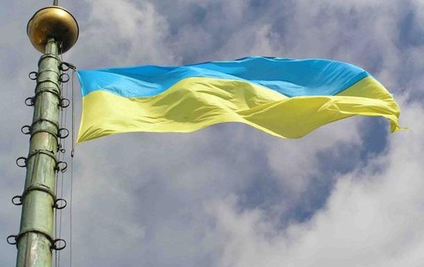 Украины, как государства украинцев, нет. Что есть?