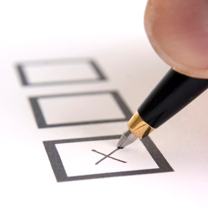 Про чесні вибори 2012, та принципи рівності