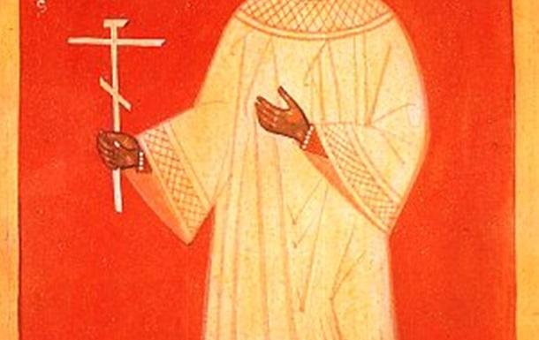 Новый скандал с патриархом Кириллом