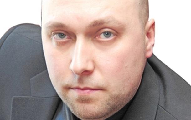 (3) Вадим Хабібуллін. Відверто. Публічність. Політика. 2011-2012