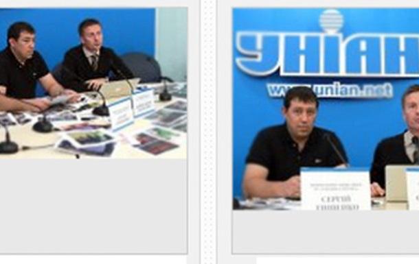 Підсумки першого етапу моніторингу  Спільної Справи  ВИБОРИ:2012 (+ФОТО)