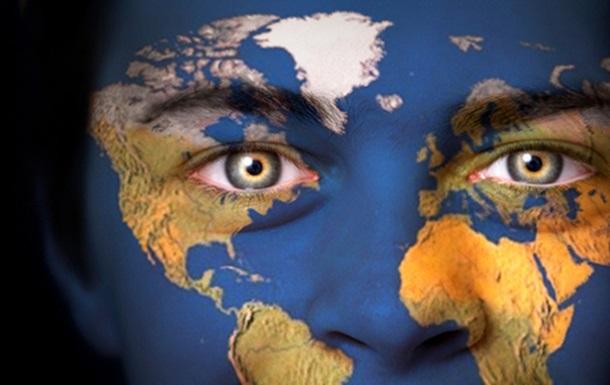 Немножко правды о Корре, Ливии и нашей с вами жизни