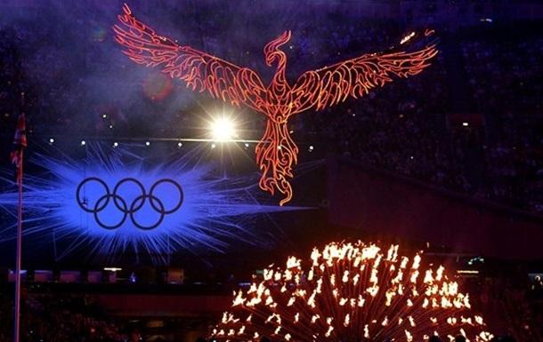 Завершились ХХХ літні Олімпійські Ігри.