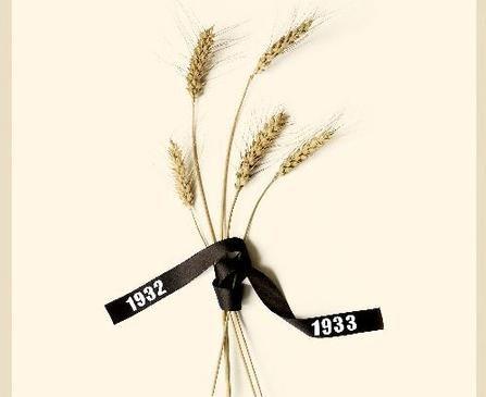 Вісімдесят років тому розпочався голодомор в Україні