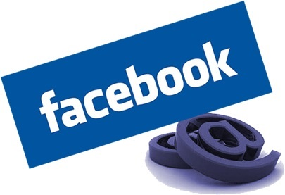 Осталось ли на Земле место не захваченное Facebook?