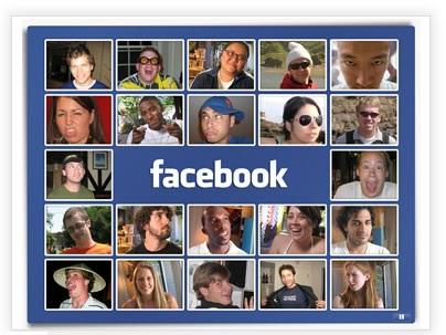 Каким будет мир, когда Facebook запустит свой электронный кошелек?